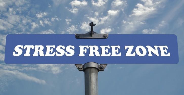 Stress-Free-Zone-728x484