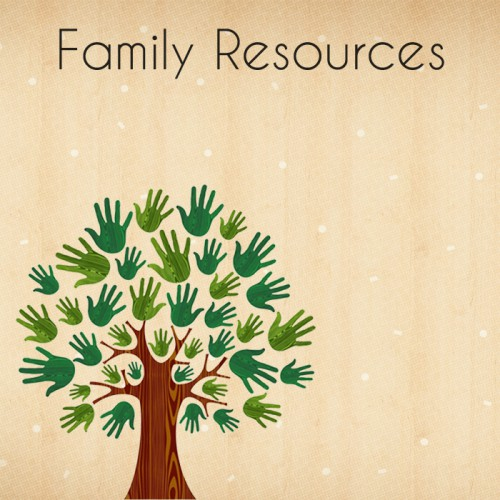 Family+Resources